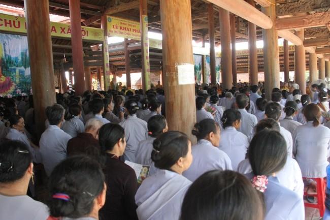 _nguoiphattu.com_an cu ha tinh34.jpg
