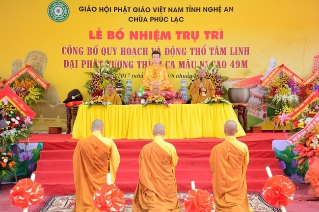 nguoiphattu-com tuong phat thich ca 49 m20.jpg