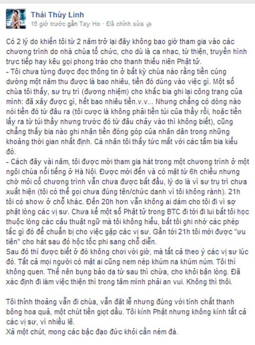 thai_thuy_linh_che_nha_su_p.jpg