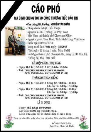 nguoiphattu_com_cu_ngan_hoa_ky00.jpg
