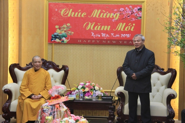 nguoiphattu_com_ha_tinh_chuc_tet_khanh_tue_ht05.jpg