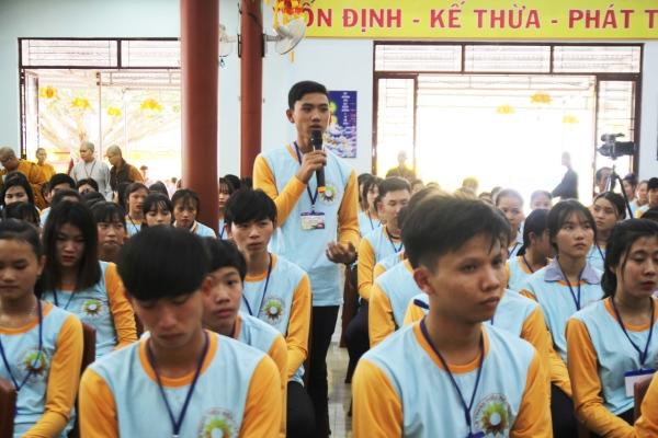 nguoiphattu_com_khoa_tu_mua_dong_gia_lai04.jpg