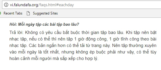 nguoiphattu_com_phap_luan_cong_lau_dao01.jpg
