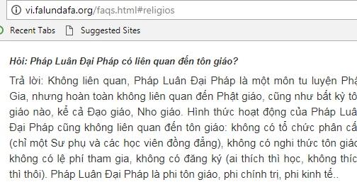 nguoiphattu_com_phap_luan_cong_lau_dao02.jpg