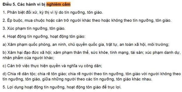 nguoiphattu_com_phap_luan_cong_lau_dao03.jpg