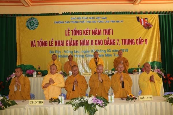 nguoiphattu_com_truong_phat_hoc_dai_tong_lam00.jpg