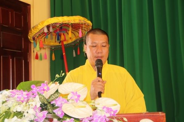 nguoiphattu_com_truong_phat_hoc_dai_tong_lam03.jpg